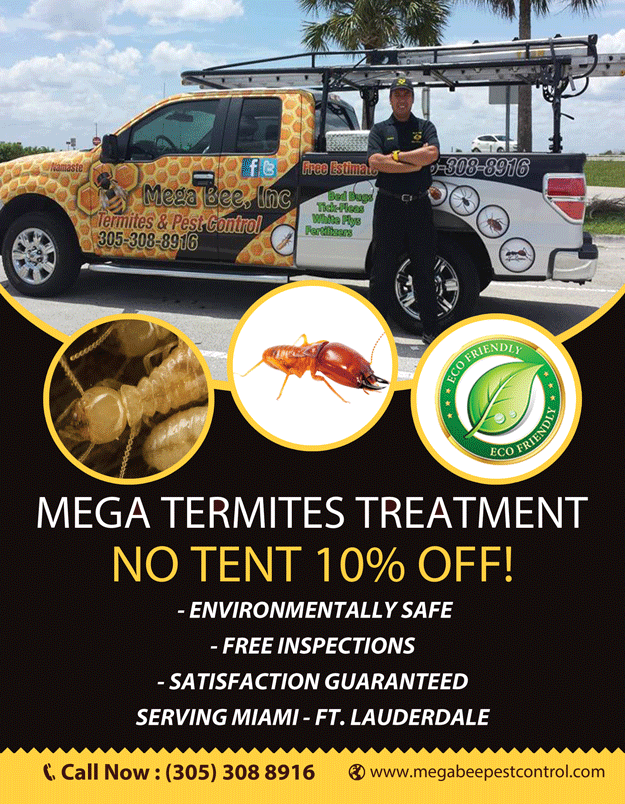 57 Get Rid Of Termites Without Tenting Tent Fumigation For & No Tent Termite Treatment Miami - Best Tent 2018